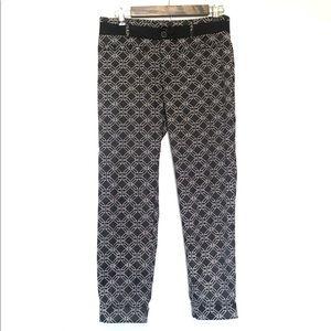 Cartonnier Charlie Ankle Pants